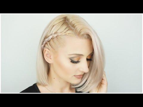 Die Schätzungen auf das Umsteigen des Haares