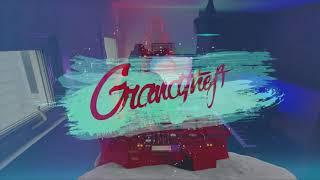 Grandtheft - IDGAFOS Weekend (FULL SET)