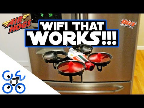 best-wifi-fpv-flier-air-hogs-official-dr1-race-drone-review