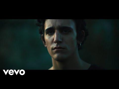 Tamino Video