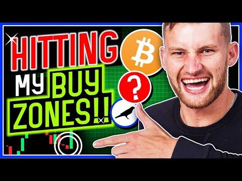 Dabartinė bitcoin rinkos vertė