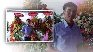 Khai Trương Showroom Martin108 - Bình Dương