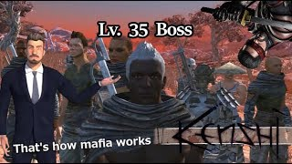 Kenshi - Being a Slave is Rough