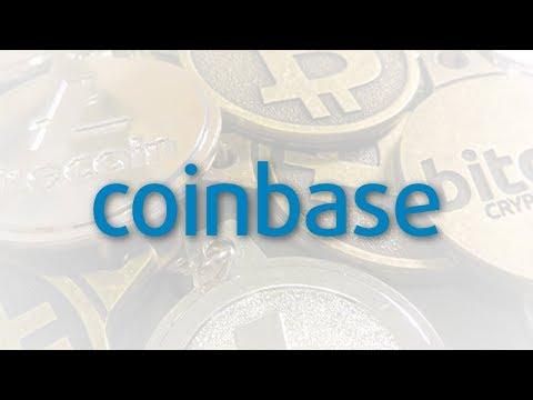 Bitcoin sötét pénztárca