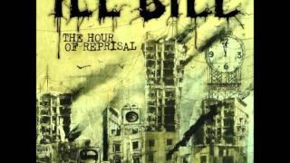 Ill Bill - Pain Gang (Ft. B-Real & Everlast) (Prod. by Cynic) HD