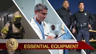 ASP Essential ...