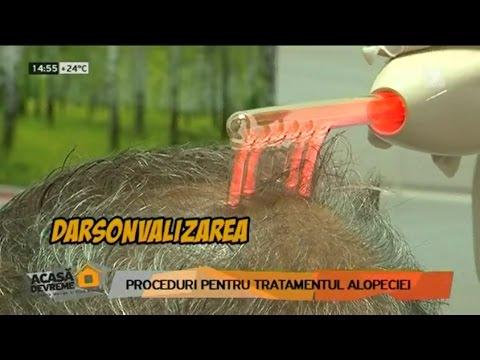 Tratamentul medicamentelor pentru bărbați condilom