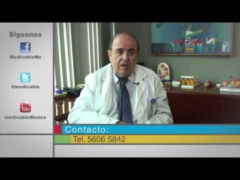 Ginecología y la hipertensión