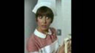 just loving you anita harris Video