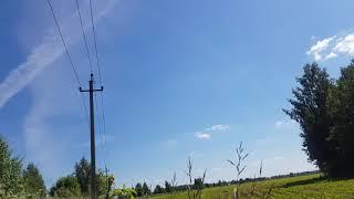 Тверская область Конаковский район Дмитрова Гора Продажа Земли Тверь Родина Михаила Круга