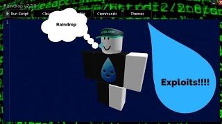 Showcase Raindrop 3dsboy - Video hài mới full hd hay nhất - ClipVL net