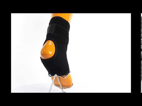 Tratament pentru ruperea ligamentelor laterale ale articulației genunchiului