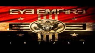 Eye Empire - I Pray