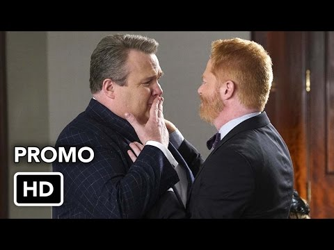 Modern Family 7.15 (Preview)