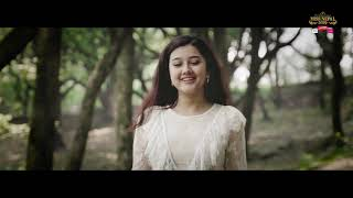 Prakriti Katwal Finalist Miss Nepal 2019 Introduction Video