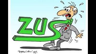 Jak zrównać polską gospodarkę z niemiecką?