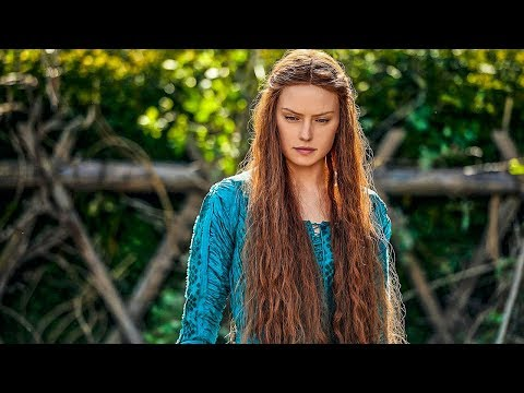 Офелия (2019) — Трейлер (русский язык)