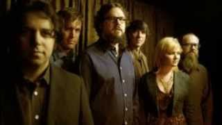 Drive-By Truckers - Daddy's Little Pumpkin