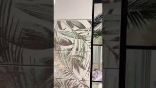 Посмотреть видео про Palm (Пальма)