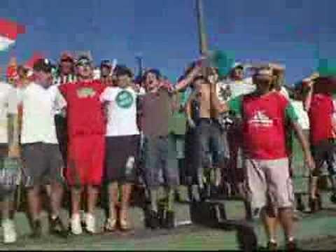 """""""Diabos do Planalto- Passo Fundo"""" Barra: Diabos do Planalto • Club: Passo Fundo"""