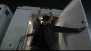 Jensen & Jared - Dance Inside