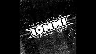 Tony Iommi with Glenn Hughes · The 1996 DEP Sessions