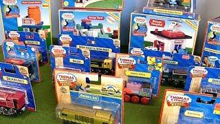 Thomas Wooden Railway मफत ऑनलइन वडय