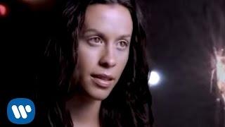 Alanis Morissette - Eight Easy Steps (OFFICIAL VIDEO)
