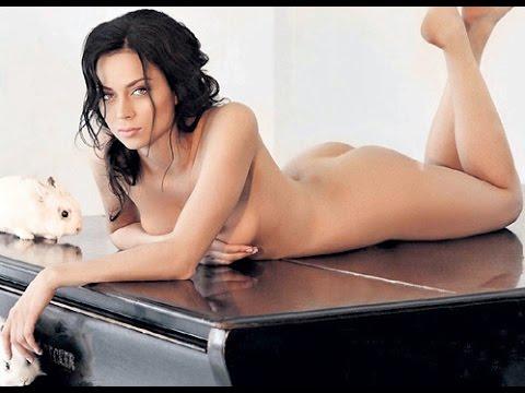 Порно секс видео с кристиной соколовской из универа бесплатно