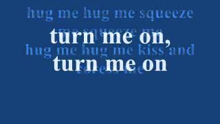 Raghav-Turn Me On song with lyrics orignal