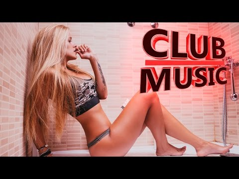 New Best Hip Hop Urban RnB Top Club Music Mix 2016 - CLUB MUSIC