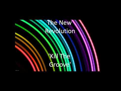Kill The Groove