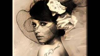 Cheryl Cole - Puzzle