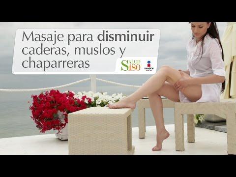 El ejercicio para el adelgazamiento en las condiciones de casa para las mujeres