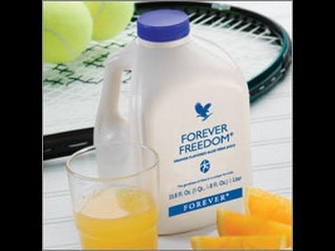 Forever Freedom-Explicação Dra Gisele - antoniocpfilho@gmail.com
