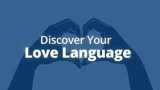 The Five Languages of Love and Appreciation | Jack Canfield