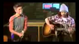 JUStin Bieber As Long As You Love Me Full (acoustic) Mp3