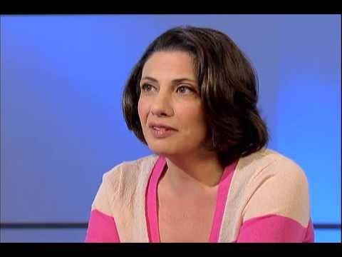 Madame Bovary - Série Literatura Fundamental - Verônica Galindez-Jorge - UNIVESPTV