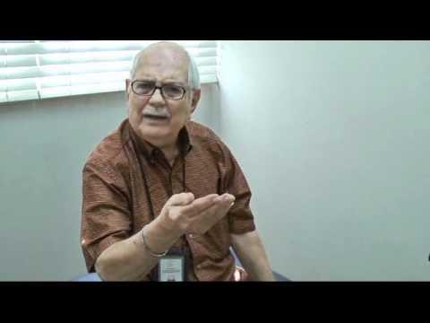 Tratamiento sanguijuelas de la hipertensión ancianos