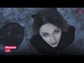 Bilmaysan | Лола Юлдашева