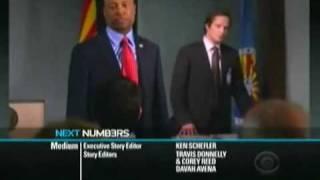 Promo CBS #610 - VO