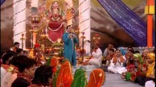 Teri Yaad Maa Sherawali [Full Song] Tera Lakh Lakh Shukar