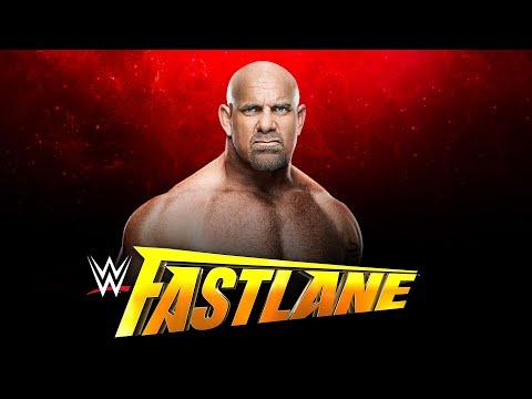 WWE Fastlane 5/03/2017 [BEST]