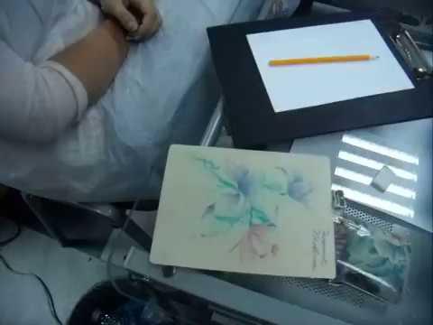 Galerie video