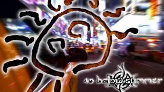 40 Below Summer - A Season In Hell (DEMO)