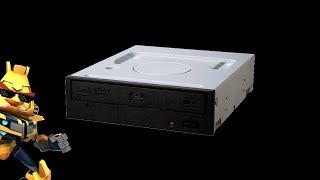 Unboxing Nagrywarki Blu-Ray Pioneer BDR-209D