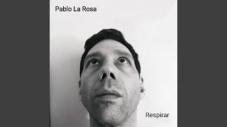 Pablo La Rosa @pablolarosaxo