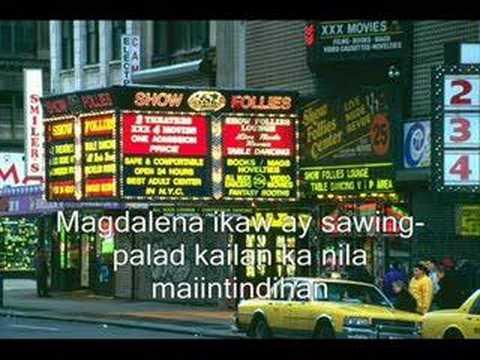 Halamang-singaw sa kanyang mga paa folk remedyo iodine