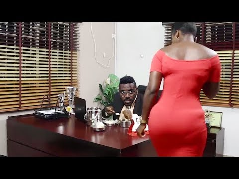JUST THE TWO OF US 2019 LATEST MOVIE (NEW FULL MOVIE) - 2019 NEW NIGERIAN MOVIES|2019 AFRICAN MOVIES