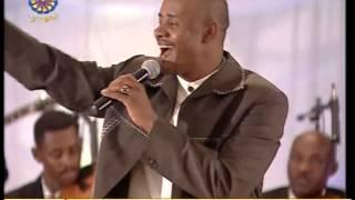 تحميل اغاني جمال فرفور سهرة ليالي النغم - بسماتي MP3